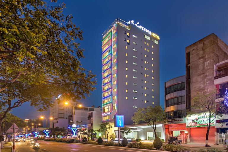Lavender Riverside Hotel, Hải Châu