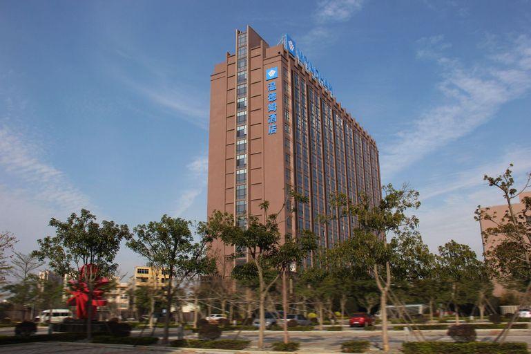 Wyndham Jinjiang, Quanzhou