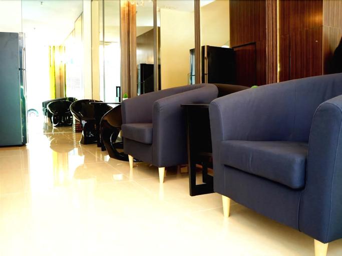 Mini 18 Hotel, Yau Tsim Mong