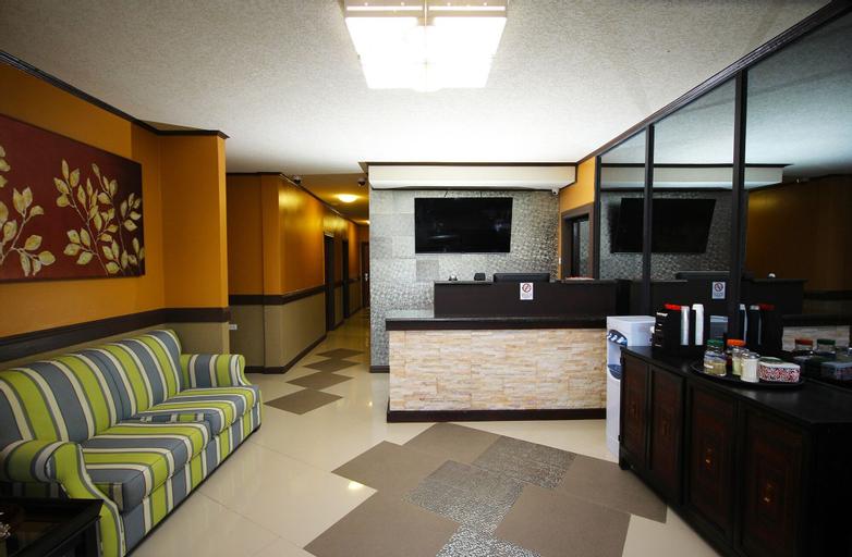 Luxury Hotel & Apts, City of Georgetown