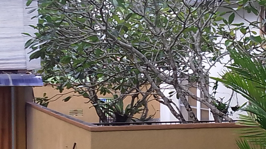 Lakeside Hybrid Villa, Bandaragama