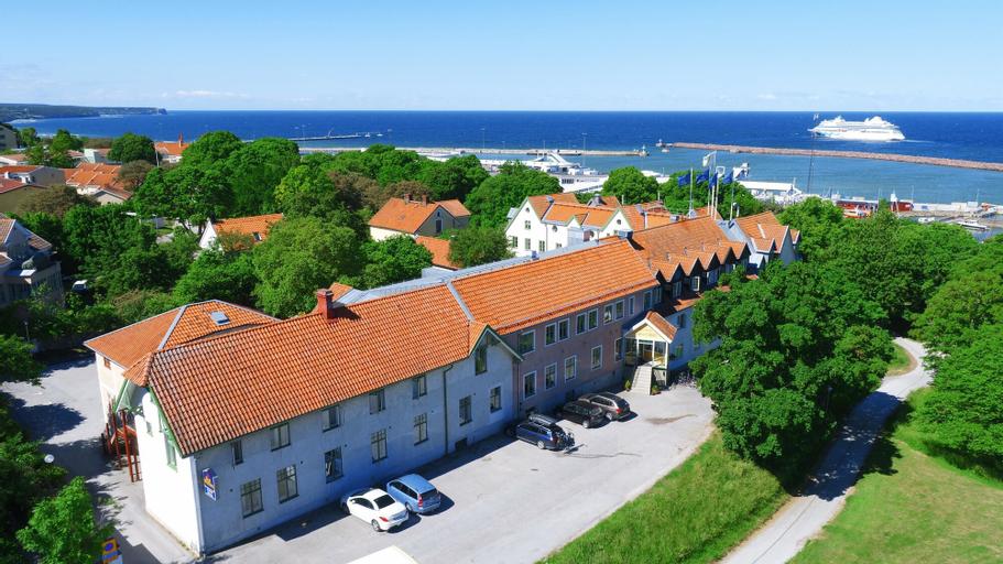 Best Western Solhem Hotel, Gotland