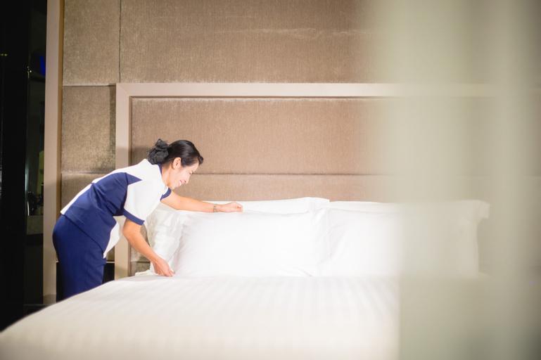 Centara Azure Hotel Pattaya, Pattaya