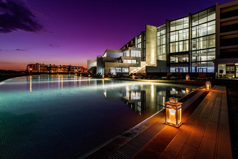 Algarve Race Resort - Hotel, Portimão