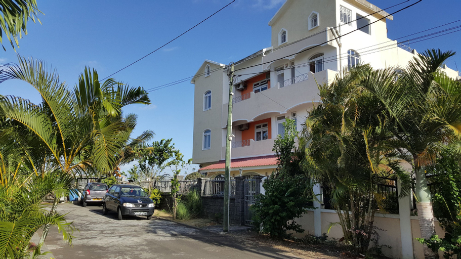 The Impala Mauritius Holiday Rentals,