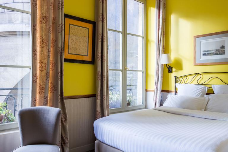 Relais Saint Sulpice Hotel, Paris