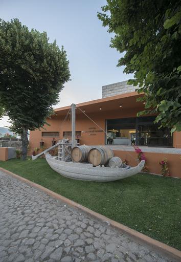 Vila Gale Collection Douro, Lamego