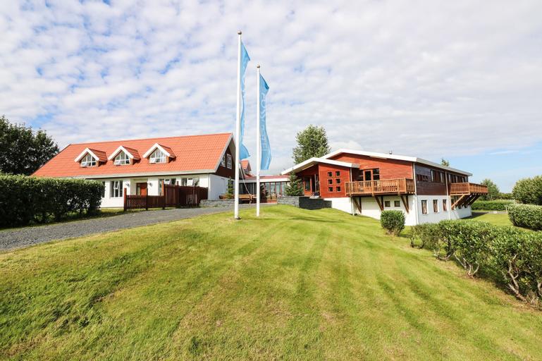 Fosshotel Hekla, Skeiðahreppur