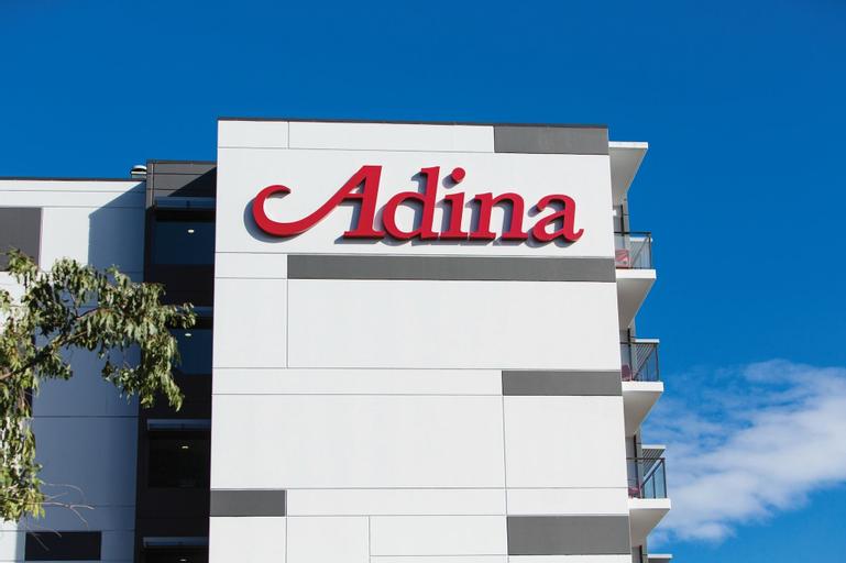Adina Apartment Hotel Sydney Airport, Botany Bay