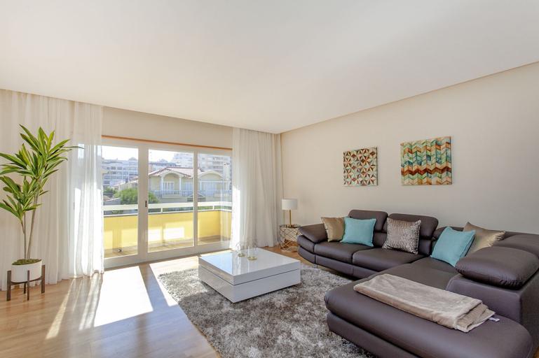 LxWay Apartments Costa da Guia, Cascais