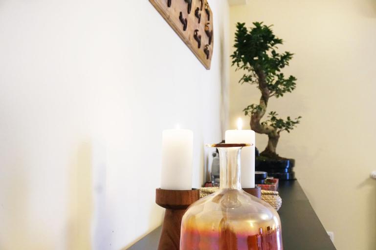 The Bonsai Apartment at Glamorous Chiado, Lisboa