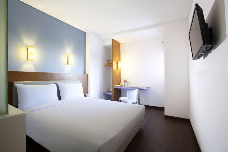 Amaris Hotel Pasar Baru, Central Jakarta