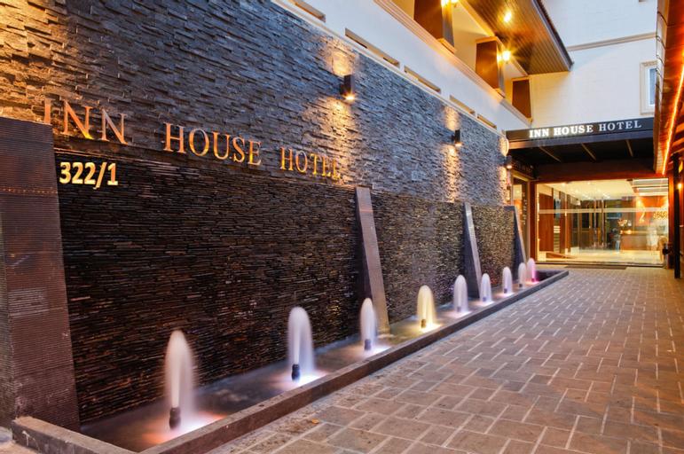 Inn House, Pattaya