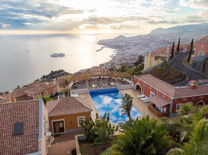 Palheiro Village - Golf, Gardens & Spa, Funchal