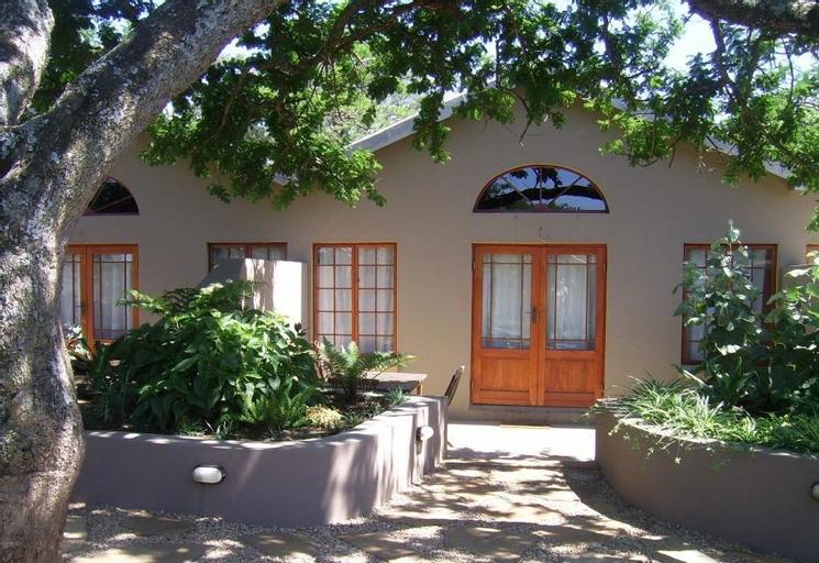 Wensleydale Guest Lodge, Umgungundlovu