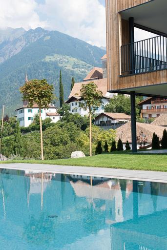 Moar am Ort, Bolzano
