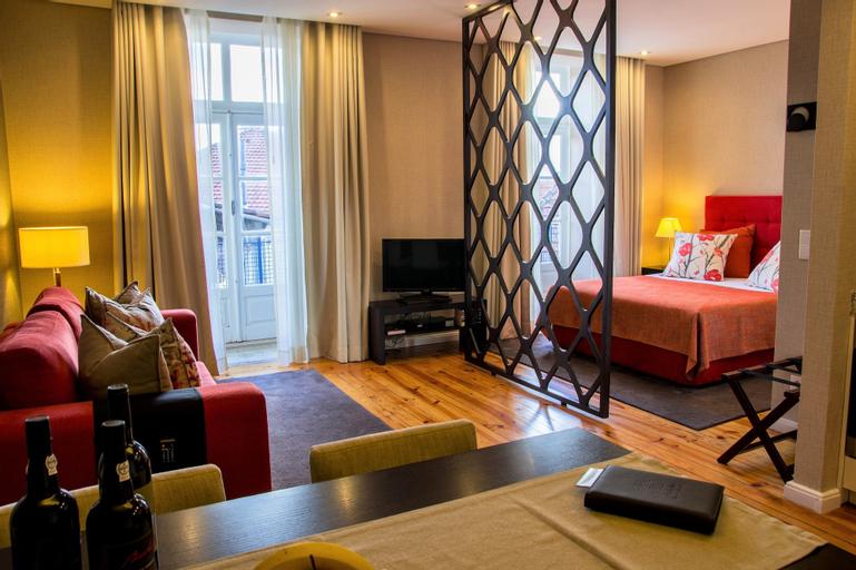 Casas do Porto - Ribeira Apartments, Porto