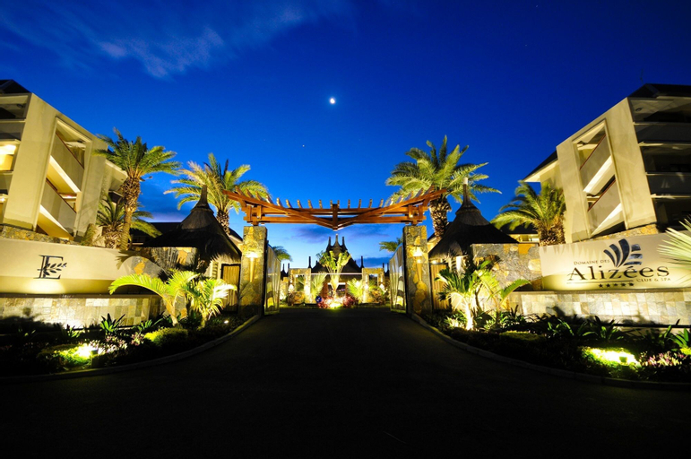 Domaine des Alizees by Evaco Holiday Resorts,