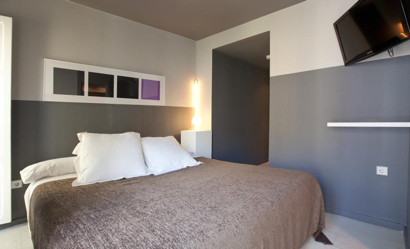 Cosy Rooms Tapinería, Valencia