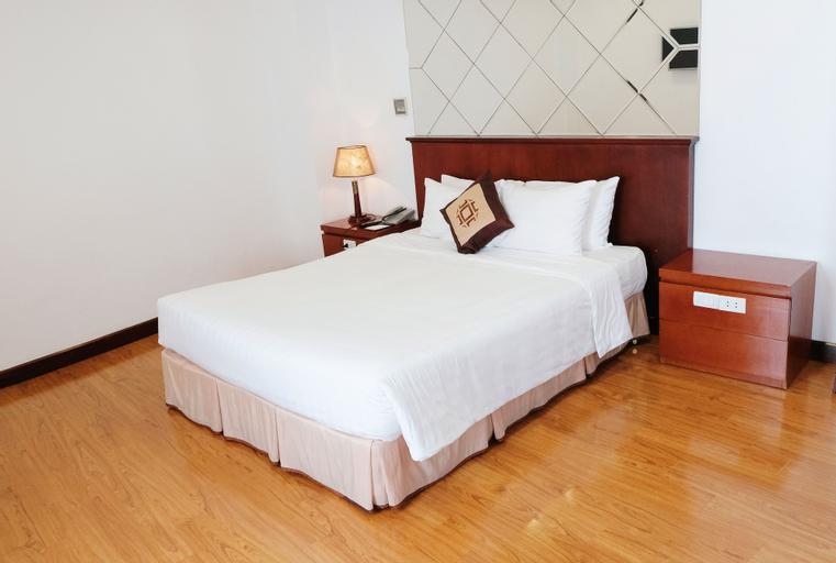 May De Ville Old Quarter Hotel, Hoàn Kiếm