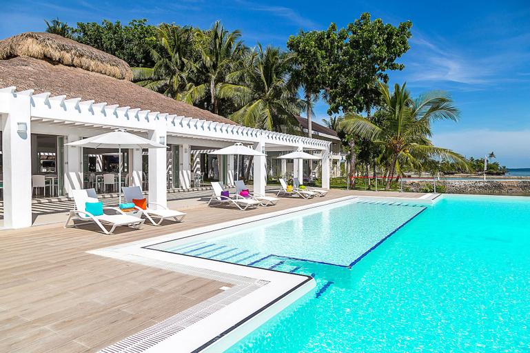Pacific Cebu Resort, Cordoba
