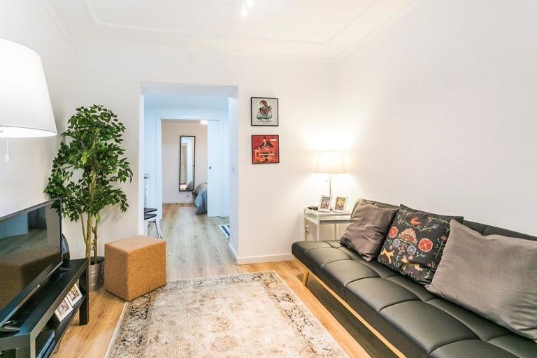 LxWay Apartments Beco do Caldeira, Lisboa