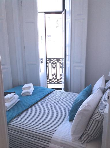 Casa do Conde II, Lisboa