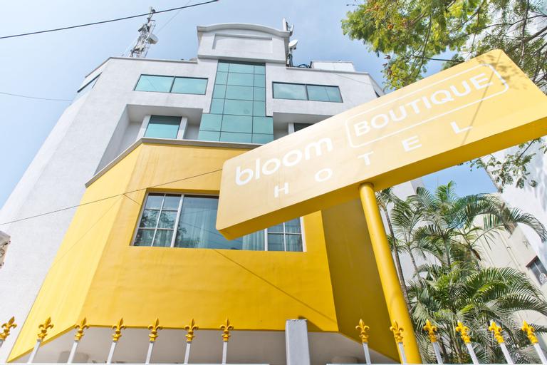 bloom Boutique - Malleshwaram, Bangalore