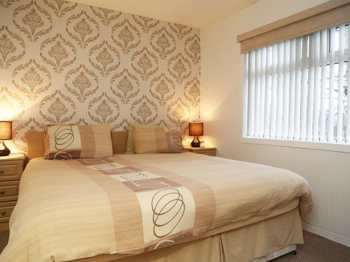Edenmore Guest House, North Ayrshire