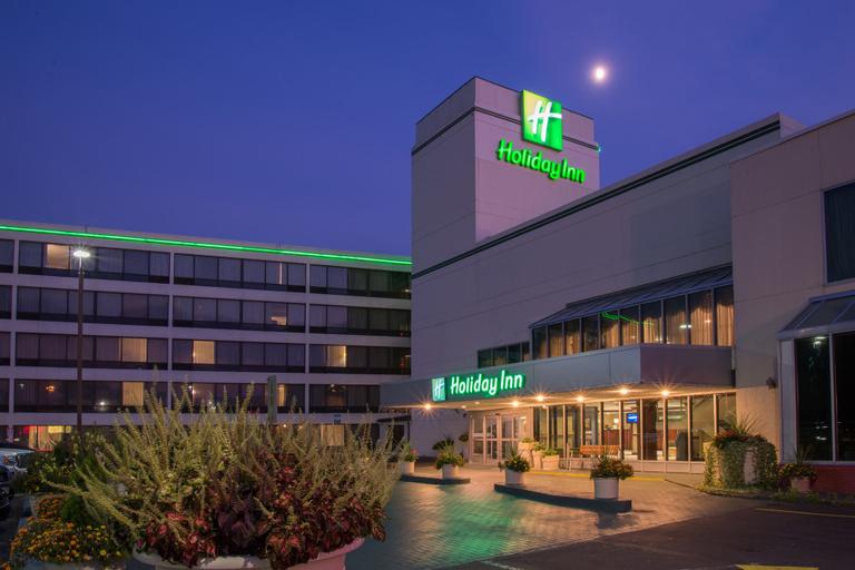 Holiday Inn Totowa Wayne, Passaic