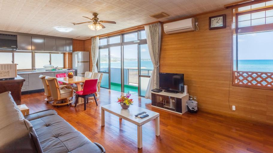 Kariyushi Condominium Resort Kin New Covenant, Kin