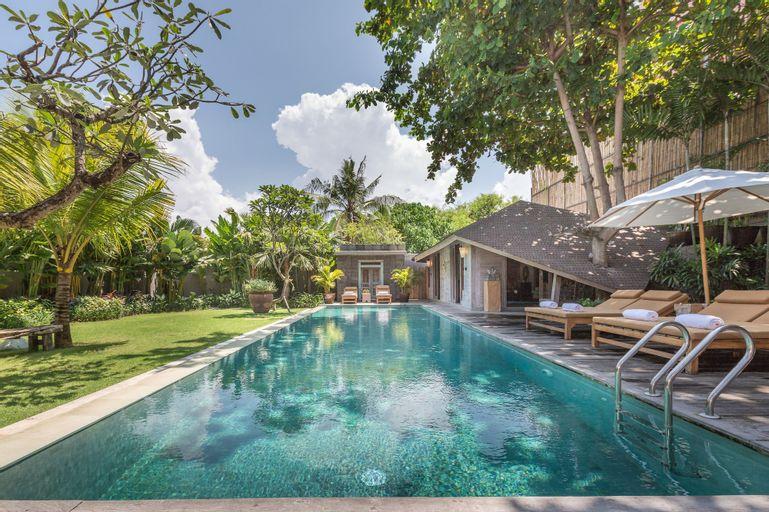Villa Jadine by Nagisa Bali, Badung