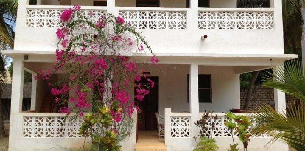 Dudu Villas n Cottages, Lamu West