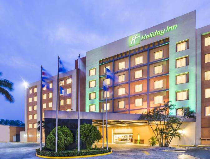 Holiday Inn Managua - Convention Center, Managua