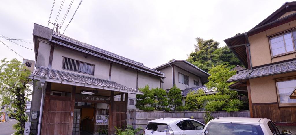 Bingoya, Kurashiki
