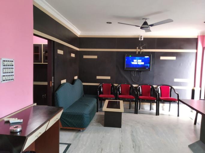 Hotel Todo Itanagar, Papum Pare