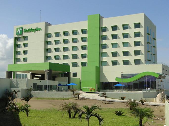 Holiday Inn Coatzacoalcos, Coatzacoalcos