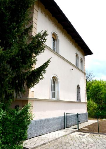 Guesthouse Soul Ljubljana, Ljubljana