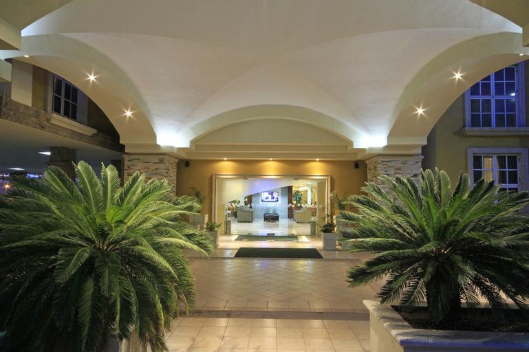 Holiday Inn Monclova, Monclova
