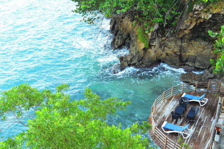 Afiba View Villa,