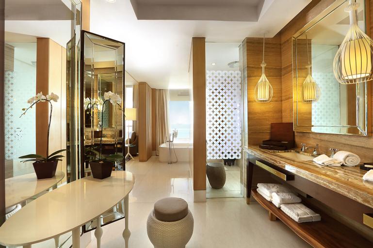 Suite and Villas at Sofitel Bali, Badung