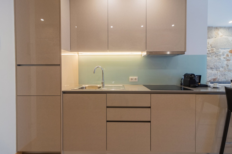 Your Opo Ribeira Apartments, Vila Nova de Gaia