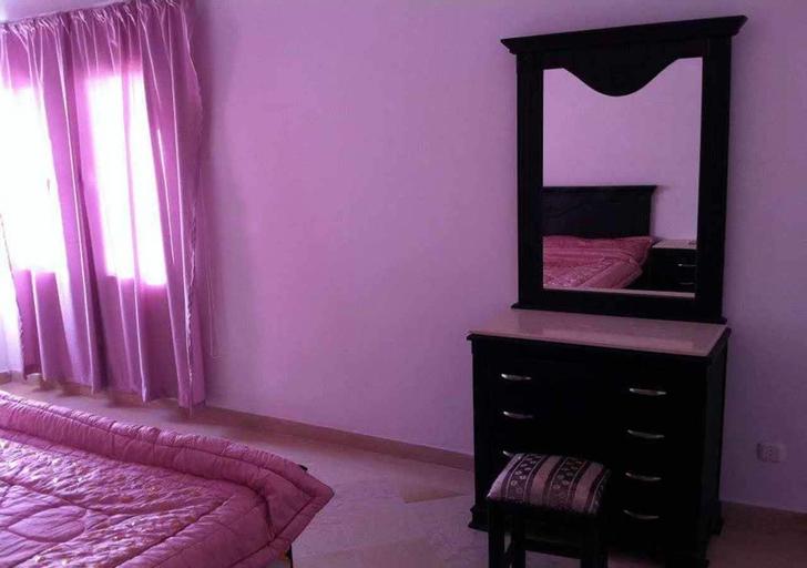 Residence Aladin, Bouficha