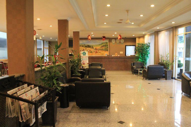 Hotel Sinar 3 Surabaya, Surabaya