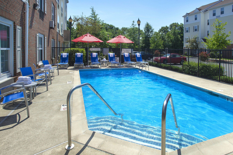 TownePlace Suites by Marriott Boston North Shore/Danvers, Essex