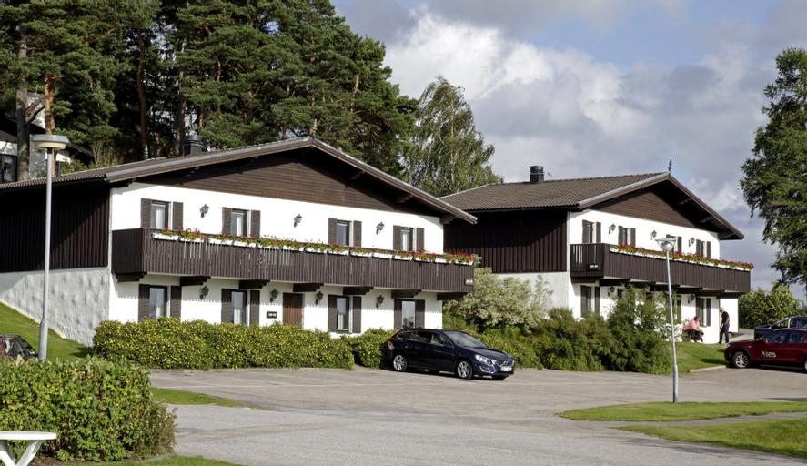 Rasta Håby, Munkedal