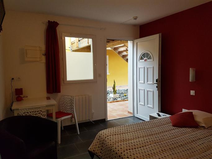 Hotel NEMO, Pyrénées-Atlantiques