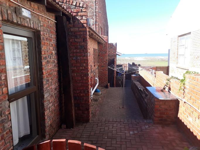 Bluewater Reservations, Nelson Mandela Bay