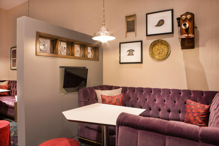 Residence Inn by Marriott Boston Braintree, Norfolk