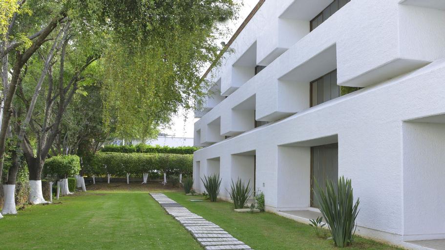Holiday Inn Morelia, Morelia